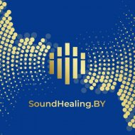 «SoundHealing.BY» Центр звукотерапии и самопознания